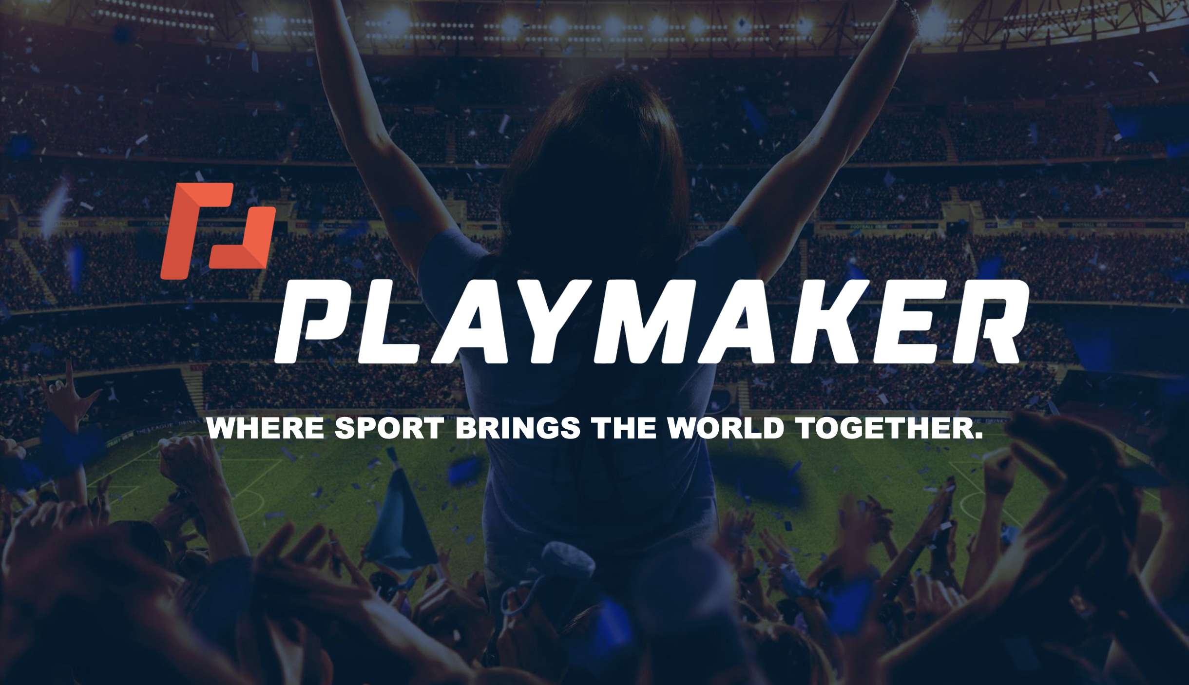 Read more about the article Playmaker Reports Second Quarter 2021 Results