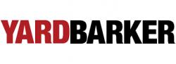 yardbarker-logo